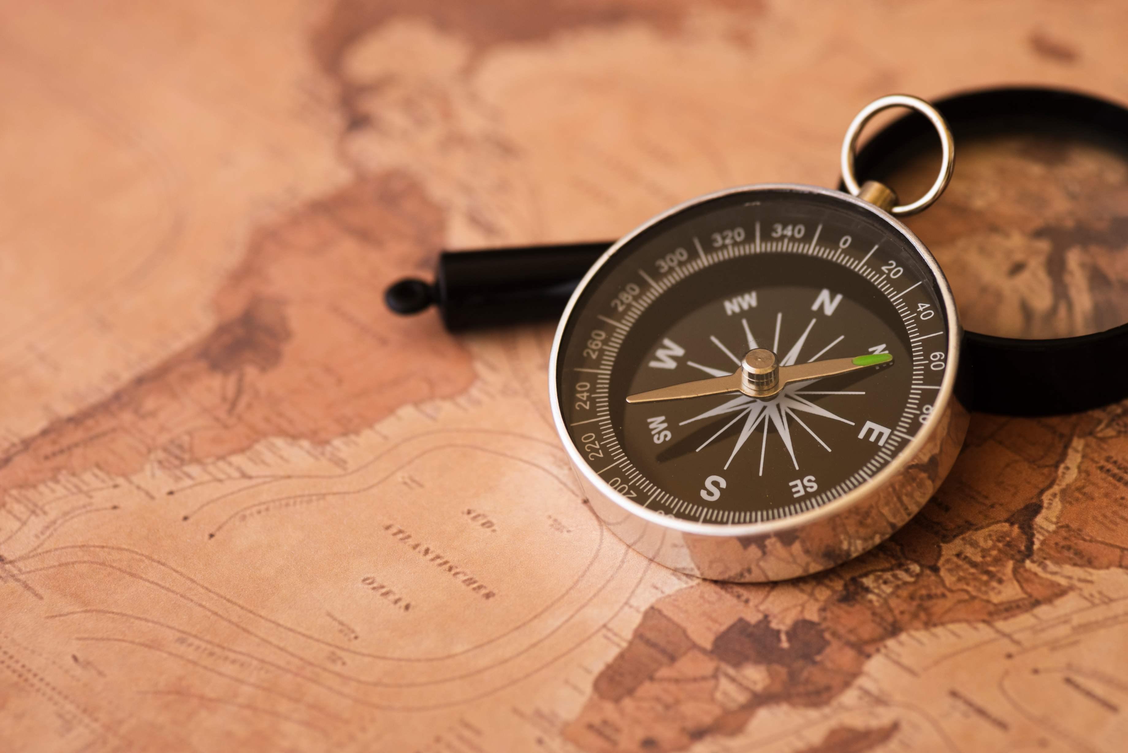旅を極めた人だけが持つ、 人の心に響く本